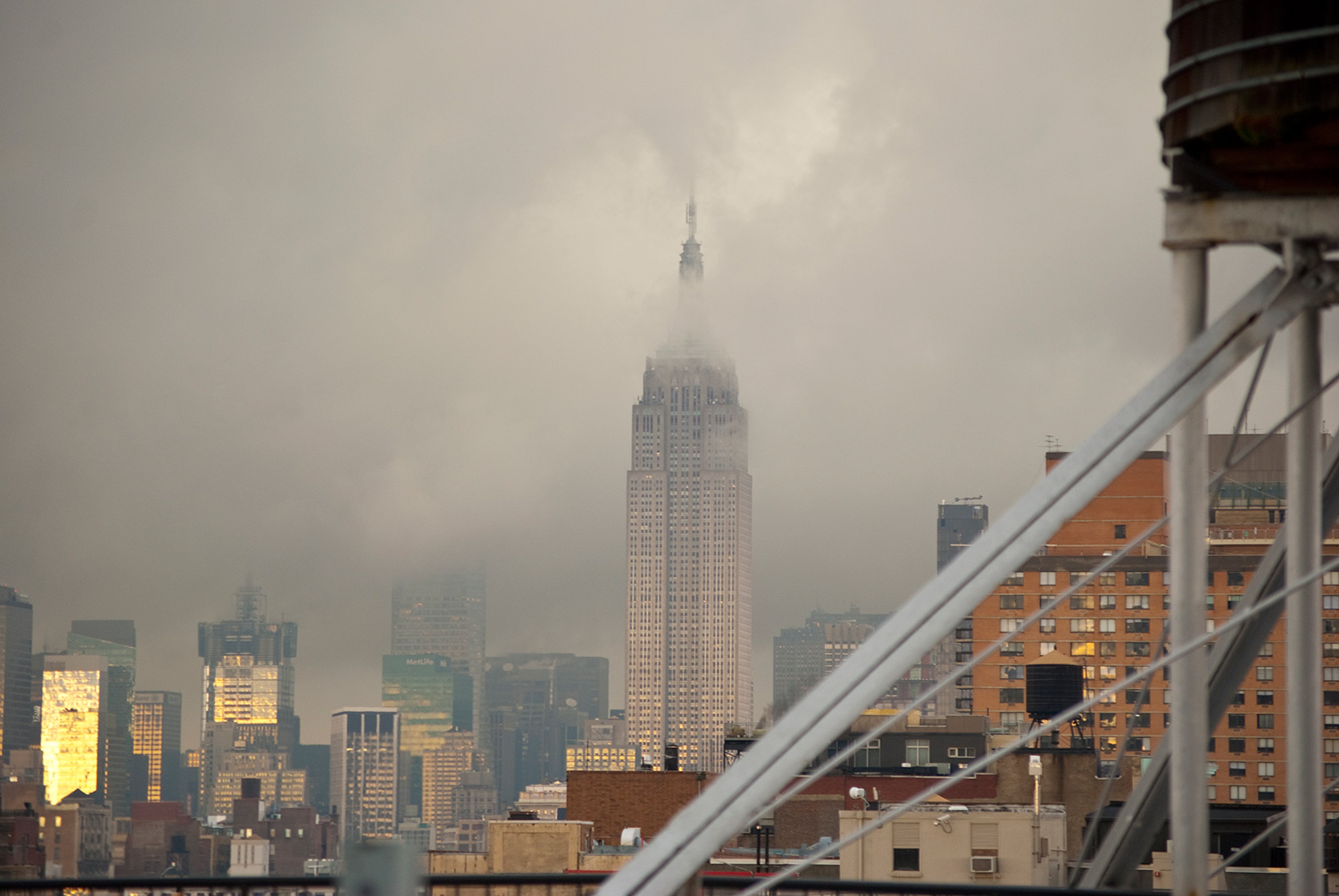 You are currently viewing ESB