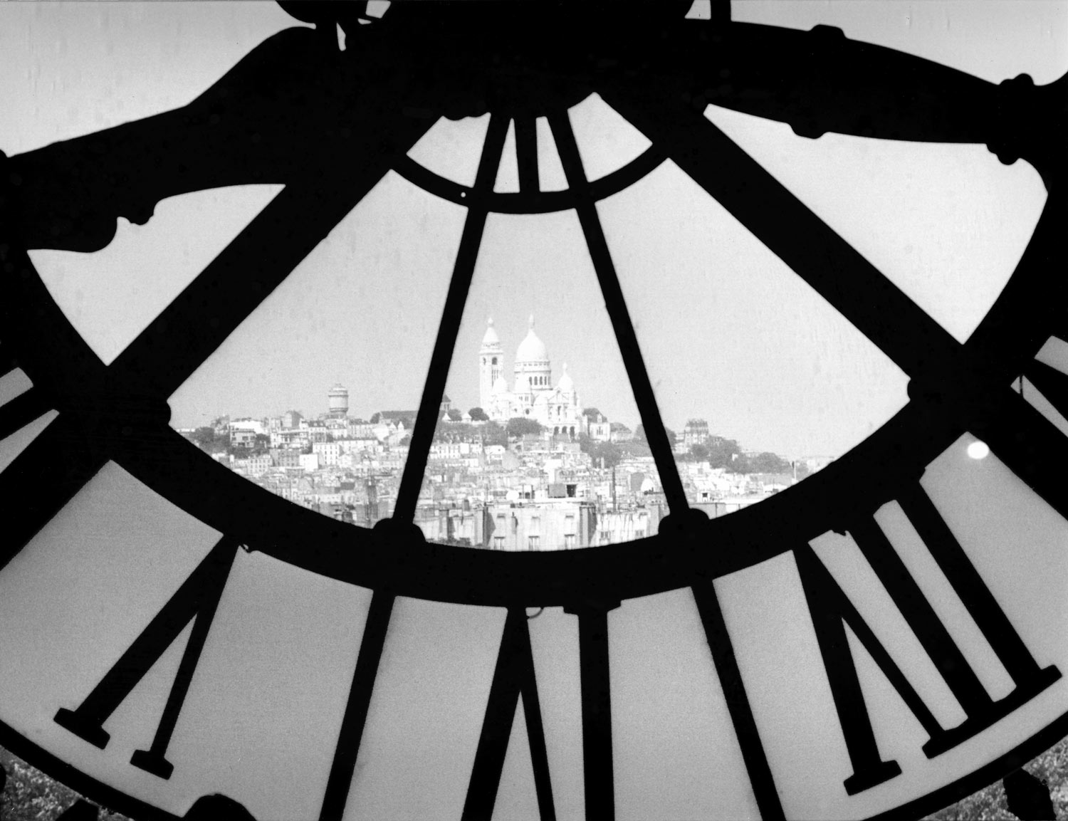 You are currently viewing From the Musée d'Orsay